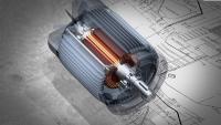 올해 10월 1일부터 제조·수입되는 전동기, 프리미엄급(IE3)으로 상향 의무화