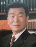 일본 속의 작은 유럽 '고베 이진칸(異人館)'