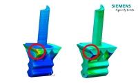 지멘스, 적층 제조 프로세스 시뮬레이션 솔루션 발표