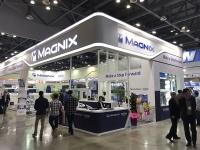 [SIMTOS 2018] (주)동양마그닉스, 고성능 Tapping Center 'MAG-30T2X1' 선보여