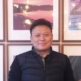 [Yeogie인터뷰] 3D프린팅 전문 컨설팅 기업 (주)HDC