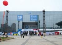 미리 보는 Print China 2019 글로벌 기업의 최첨단 제품, 중국 기업들의 약진 기대