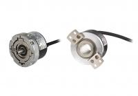 오토닉스, 엘리베이터 산업 내 필수요건을 충족한 정현파 엔코더 E58S/E60H 시리즈 출시