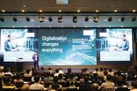 [Special Report] 한국지멘스,  'SIEMENS Innovation Tour 2019 서울' 성황리에 개최