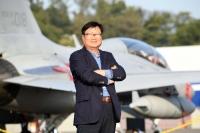 [Yeogie인터뷰] 국내 3D프린팅 산업 열어가는 (주)쓰리디솔루션