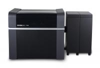 스트라타시스, 국내 의료 분야 최초로 메디컬아이피에 J750 3D 프린터 공급