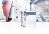 산업 환경에서 비용최적화된 어플리케이션을 위한 산업용 PC 'IPC527G'