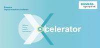 지멘스, 산업용 소프트웨어 통합 포트폴리오  액셀러레이터(Xcelerator) 출시