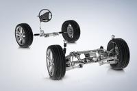 자동차 Hardware-in-the-Loop  테스트 시스템에 사용되는 시스템 통합 측정 기술