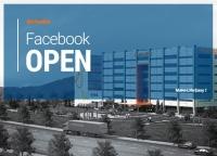 오토닉스, 공식 페이스북 SNS 채널 오픈으로 고객과의 접점 확대