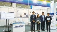 """""""EB Power는 IEC81346과 IEC61850을 완전하게 만족시킴으로써, 디지털화에 한 걸음 다가갈 수 있어"""""""