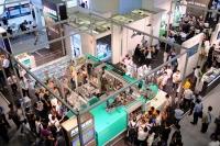 '차이나플라스 2020', 코로나19 영향으로 오는 8월에 개최 확정