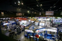 (사)한국로봇산업협회, '2020 로보월드' 특별관 할인 프로모션 진행