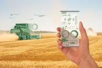 자율 농업, B&R