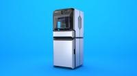 스트라타시스, 신제품 'J55' 3D 프린터 출시