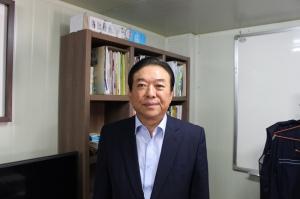 "[Yeogie인터뷰] 서웰, 비즈니스 확대 전개를 위한 ""스탠바이 완료!"""