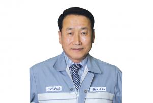 [인터뷰] (주)신진, 축열식 연소산화장치 'RTO' 시스템 적용 확대