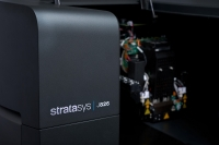더블에이엠, 시안솔루션에 스트라타시스 J8 시리즈 프린터 공급