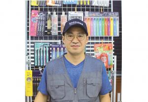 [Yeogie인터뷰] (주)대동몰드 & 대동리빙, 수질 개선으로 다시 한 번 공정혁신에 성공하다