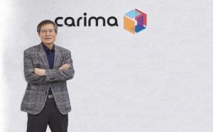 (주)캐리마, 축적된 기술력으로 DLP 3D 프린터 개발