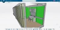 다쏘시스템-부이그건설, 프로세스 디지털화 통해 건설 혁신 주도