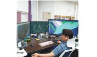 [Yeogie인터뷰] 일화마그네틱테크(주), 보이지 않는 기술에서부터 차별화