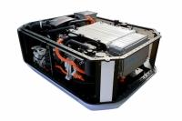 현대차, 비자동차 부문에 수소연료전지 시스템 수출 개시