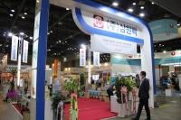 [KOREA PACK 2020] 포장 자동화 부문의 선두주자 (주)삼원팩