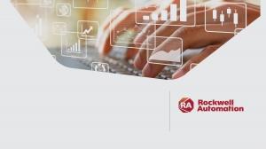 소비재 산업의 스마트 팩토리 적용 방향성과 사례 소개