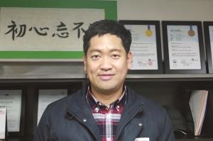 [인터뷰] 의료·산업용 진공펌프 전문 공급 업체, 익셀베큠