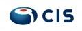 씨아이에스, 전고체 전지 제조 장비 개발 본격화