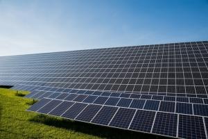 정부, 제5차 신재생에너지 기본계획 발표