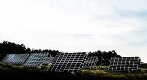 산업부, 태양광 기업 공동활용 연구센터 구축사업  확정