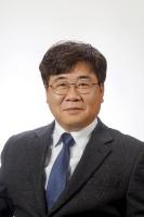 [Yeogie인터뷰] 지속적인 기술 개발과 혁신의 역사 '(주)대성지티'