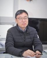 """""""중소현장 위험공정 적시 지도·감독… 산재 줄일 것"""""""