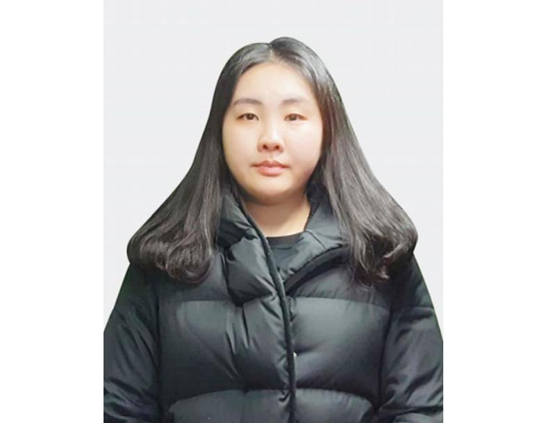 [Yeogie 인터뷰] 명진GT, K-LOCK 와셔 및 절단·연마석 공급 확대