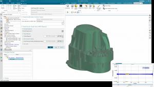 지멘스, Simcenter 3D 2021 발표