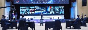 소·부·장 경쟁력 강화를 위한 정책 '우르르'