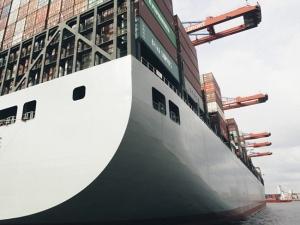 출발 좋은 조선업, 1월 전 세계 선박 발주량의 50% 이상 수주