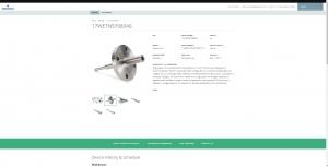 에머슨의 새로운 디지털 툴셋 'MyAssets', 효율적인 유지보수 계획 및 작업 실행 가능