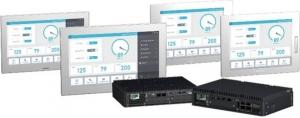 프로페이스, 텃밭 반도체 분야 HMI와 산업용 PC로 굳힌다!