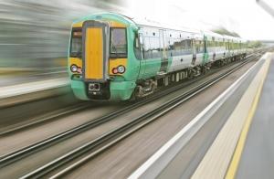 올해 철도시설 개량사업, 총 1조 2,971억 원 투자