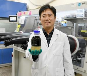 KERI 하윤철 박사팀, 공침법 이용 전고체전지용 황화물 고체전해질 합성 기술 개발
