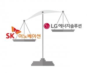LG에너지솔루션, SK이노베이션에 배터리 소송 승리···K-배터리의 향방은?