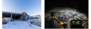 핀란드 소형 건설장비 시장 동향