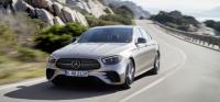 바스프, 메르세데스-벤츠(Mercedes-Benz)와 공급 계약 확대