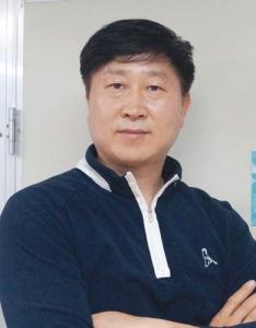 [인터뷰] 환경을 생각하는 우리테크