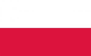 폴란드 에너지정책(PEP 2040) 방향
