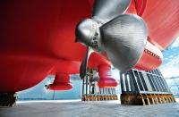 ABB Azipod 전기 추진기, 30년간 해상에서 우수성 나타내