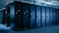 자일링스, 적응형 컴퓨팅의 미래: 컴포저블 데이터센터